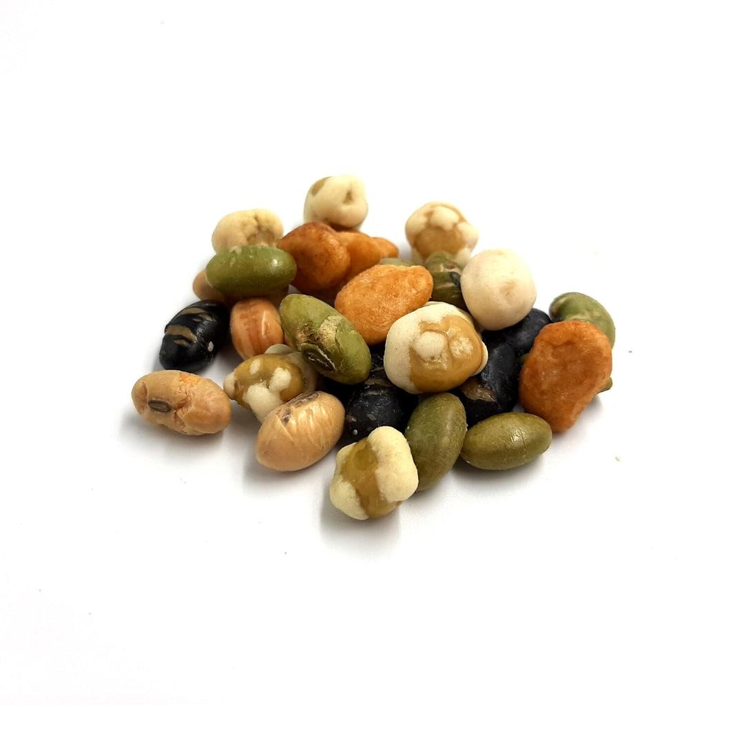 Mix legumi tostati – Sfuso