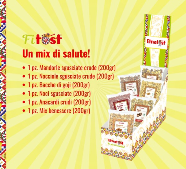Fitost