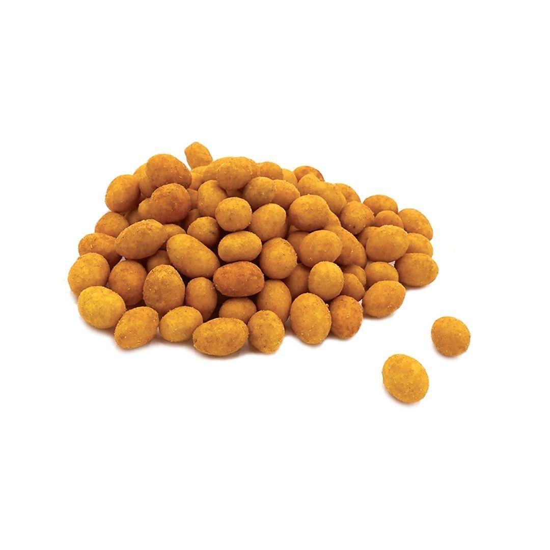 Arachidi Saporite Piccanti