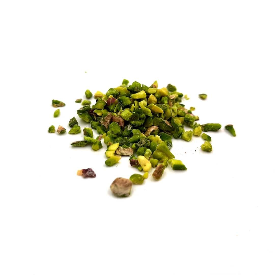 Granella di pistacchio – Sfuso