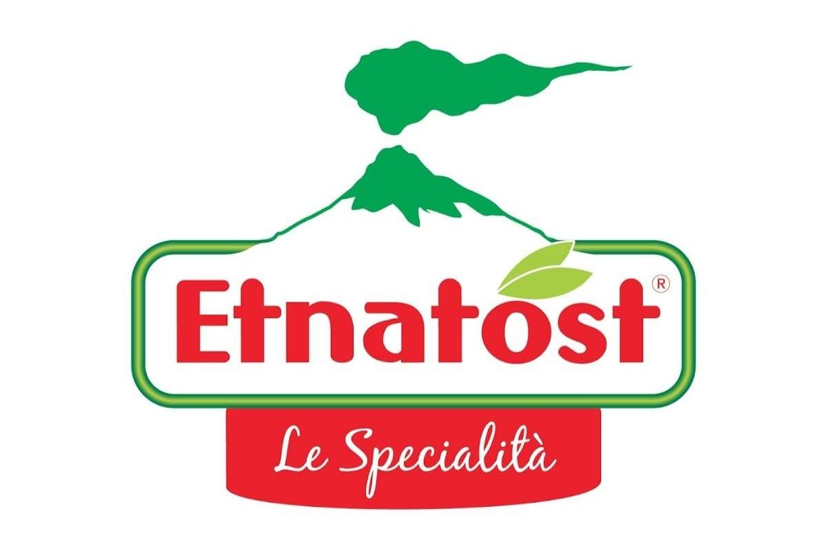 Etnatost Logo Originale
